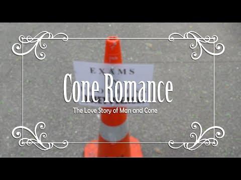 The Cone Romance | Short Film/Comedy