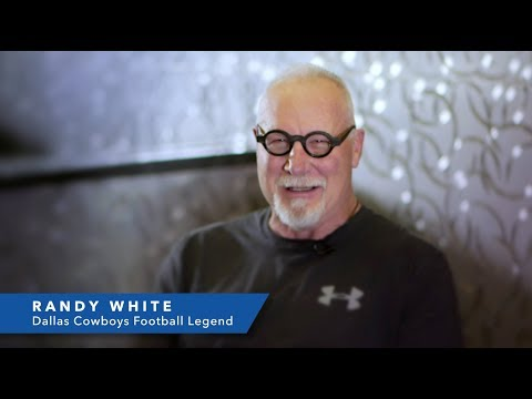 Phoenix Thera-Lase on Home and Lifestyle with Randy White