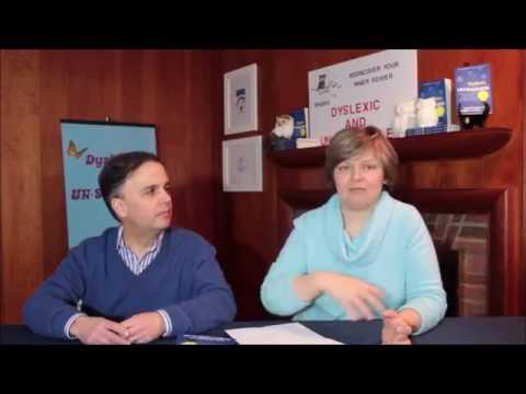 Spelling Strategies That Do Not Work For Dyslexic Children