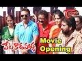 Vetakodavallu Movie Opening mp3