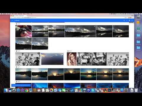 How To Download Video From Google Photos To Your Computer