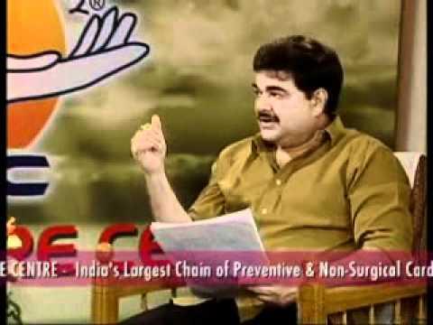 IPC Zee Marathi Epi 12 After Heart Attack.flv