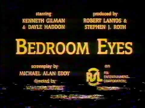 Download Bedroom Eyes 1984 Tv Trailer Mp4 3gp Hd Fzmovies Netnaija Wapbaze