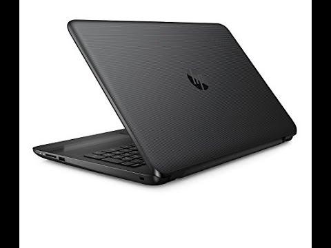 WatchHPNotebookay089tu(Laptop)