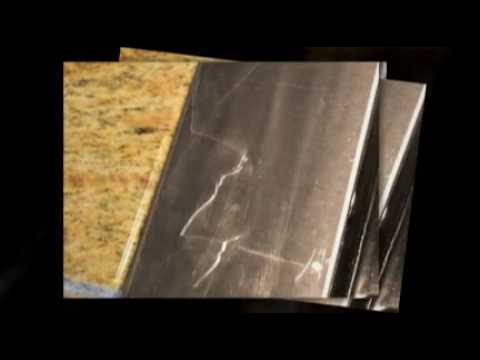 Professional Housekeeping Services - Stainless Steel ...