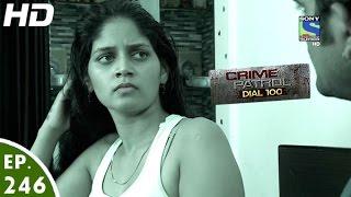 Crime Patrol Dial 100 - क्राइम पेट्रोल - Sapne - 26th September, 2016