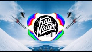 Top 15 Trap Nation Bass Drops !