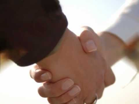 DIVORCE MEDIATION | BOSTON | JAMAICA PLAIN | MEDIATORS