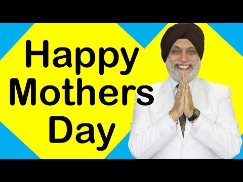 Happy Mothers Day 2018 | TsMadaan