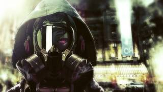 MONSTA X - 삐뚤어질래 (Gone Bad) (Nightcore Ver.)