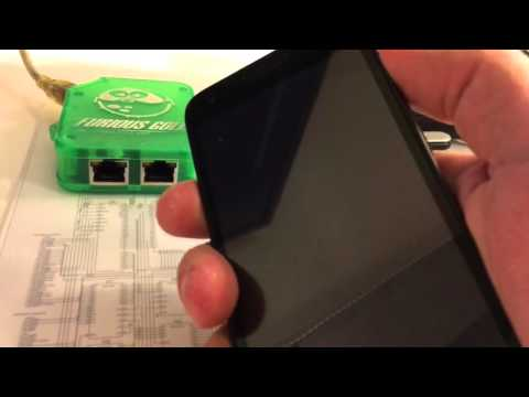 VODAFONE SMART SPEED 6 / VODAFONE 795 FRP RESET ! FACTORY RESET PROTECTION REMOVAL