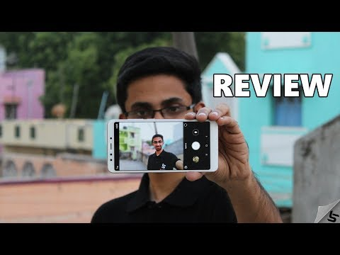 Redmi 5 Review with Pros and Cons After One Month of Use!