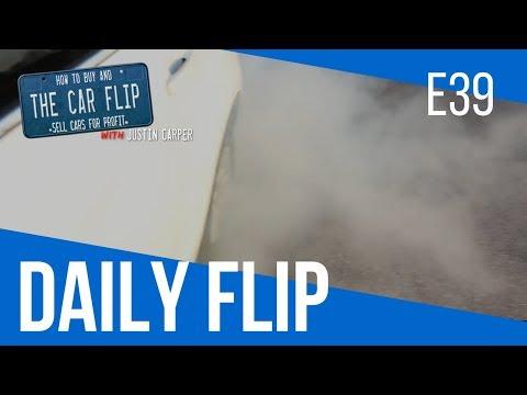 Daily Flip | E39