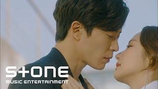 [그녀의 사생활 OST Part 4] 이해리 (Hae Ri Lee) (다비치 (Davichi)) - Maybe MV
