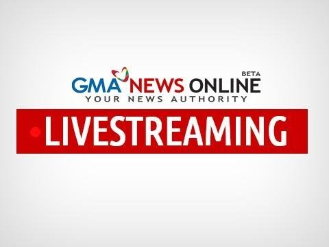 LIVESTREAM: House hearing on slow passport processing of DFA