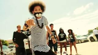 Ayo & Teo | Texas VLOG W/ (ShadieBeeTV)