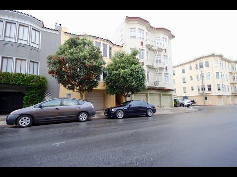 San Francisco apartment for Rent   43 Mallorca Way