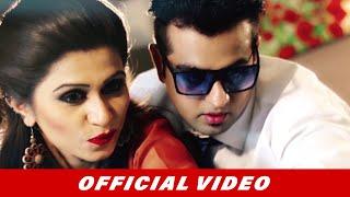 Baar Baar   Fysul Mirza & Ravi RBS ft. Shar.S   Latest Punjabi Song 2016