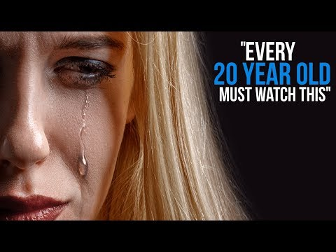 Xxx Mp4 This Video Will Make You Cry One Of The Most Eye Opening Speeches 3gp Sex