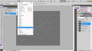 How To Unblur In Photoshop Using Adobe Photoshop