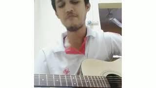 Nain Mila - Shivang Mathur | Shafkat Amanat Ali | Rishabh Srivastava | Zee Music Originals
