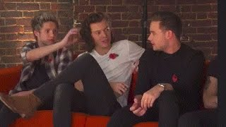 Best with Narry