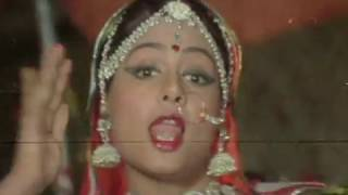 || SEEPIYAN super Hot Promo love story ( Om puri & Debosree Roy)