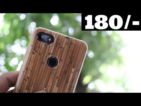 Yu ace back cover - Cheap & Best | Amazing looks🔥🔥