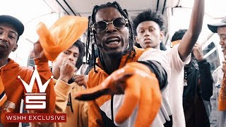 """Snap Dogg """"Hittas"""" (WSHH Exclusive - Official Music Video)"""