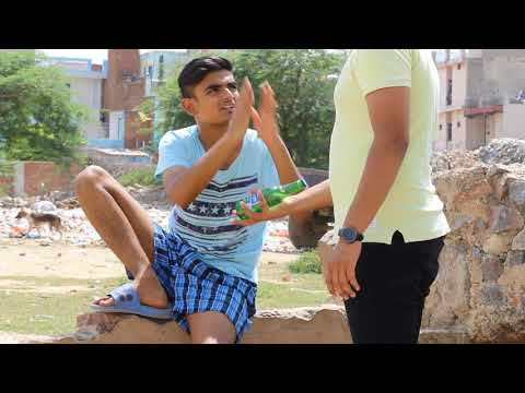 India Tomorrow - A short film ( Against Corruption )