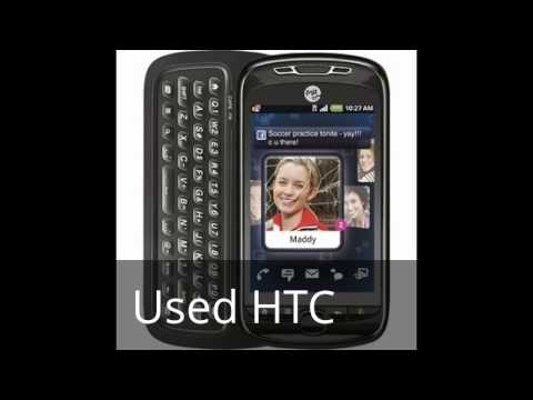 Buy Used Phones Online - YourMobilePlace.com