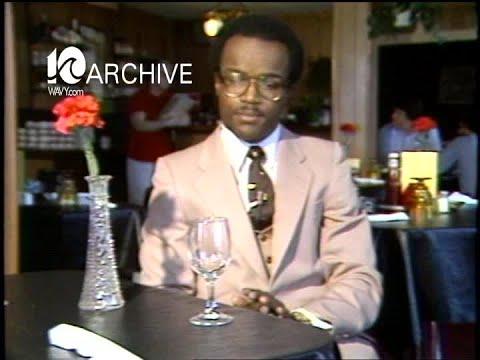 WAVY Archive: 1981 Poquoson ABC Licenses
