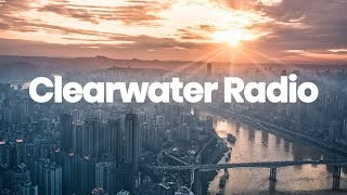 Clearwater Radio | All your favorite music, all in one place.