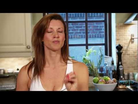 Make Your Water Sexy: How to Spice Up H20