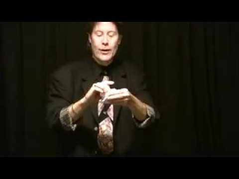Bob James' Magic Show