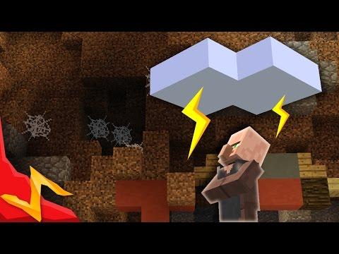 Sarc's Minecraft - Artificial Weather