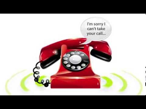 How to forward phone calls, UK telephone call forwarding made easy - eReceptionist
