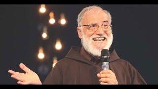 El Misterio De La Eucaristía -  P.  Raniero Cantalamessa (nazaret.tv)