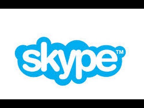 The most easy way to solve skype audio problem