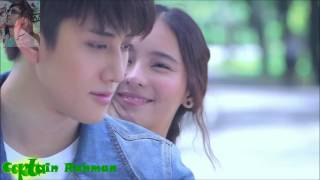 Agar Tum Mil Jao Video Song Korean Mix By Captain Rahman   Video Dailymotion