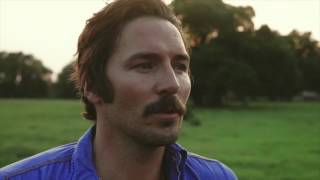 Midland - Self Titled EPK