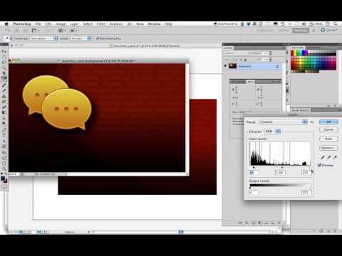 RGB CMYK Color shift Fix Illustrator