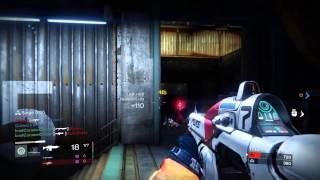 Pvp destiny hyper legend  (an ok game)