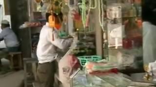 AALA HAZRAT MAZAR E SHARIF (DARGAH)  Exclusive Documentary