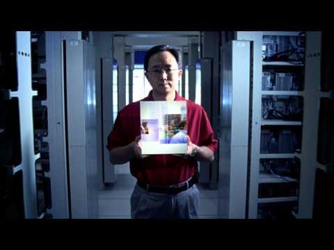 Solaris 10 Commercial [HD]