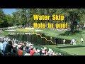 CRAZY Golf Moments Part 3