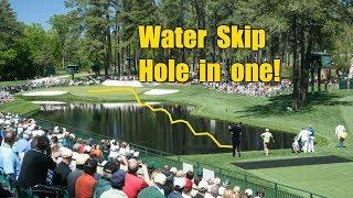CRAZY Golf Moments (Part 3)
