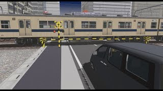 Trainz A New Era [ Route DLC ] -