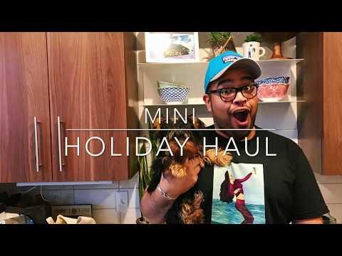 Home Goods / Tj Max Christmas Holiday Haul