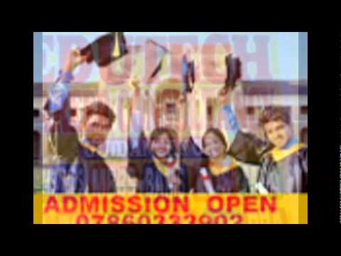 Direct & Confirm Admission Mbbs , Bams, Bds, Mds, Md MD,PgDiploma,B.ed,M.ed, UttarPradesh in India